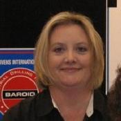 Laurie Schneider