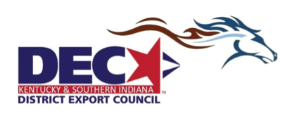 Kentucky & Southern Indiana District Export Council