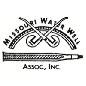 Missouri Water Well Assoc., Inc.