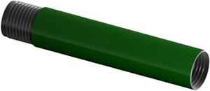 Wireline Drill Rod