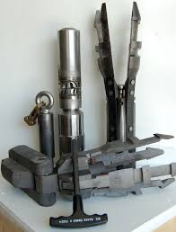 Core Drilling Equipment
