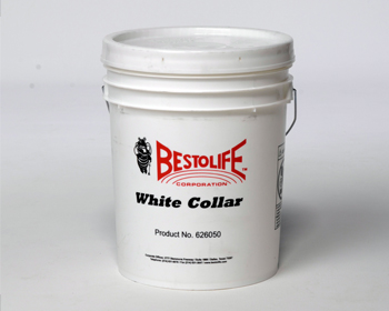 Bestolife White Collar