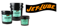 Jet-Lube Eco-Safe