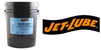 Jet-Lube Kopr-Kote