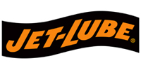 Other Jet-Lube Products