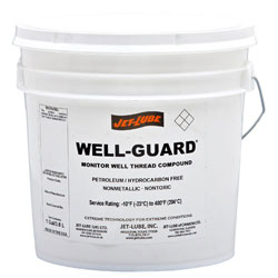 Well-Guard