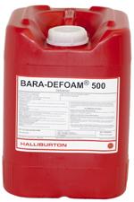 BARA-DEFOAM® 500 Defoamer
