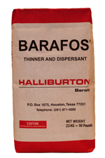 BARAFOS® Thinner/Dispersant