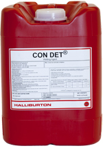 CON DET® Wetting Agent