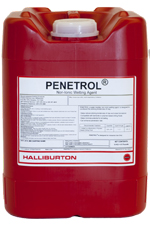PENETROL® Wetting Agent