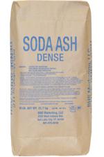 Soda Ash Alkalinity Agent