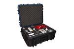 Super Slurry Test Kit Model 833S