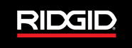 Rigid Logo