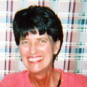 Bonnie Baggerly