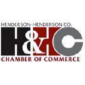 Henderson & Henderson Co. Chamber of Commerce
