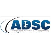 The International Association of Foundation Drilling