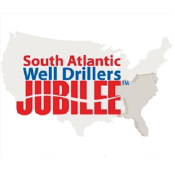 South Atlantic Well Drillers Jubilee
