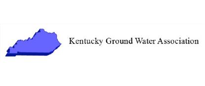Kentucky Ground Water Association