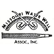 Missouri Water Well Assoc., Inc.