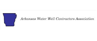 Arkansas Water Well Contractors Association