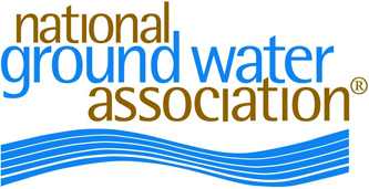 National Ground Water Association @ Las Vegas