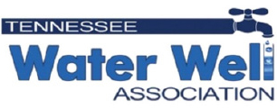 Tennessee Water Well Association