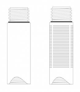 PVC Screen