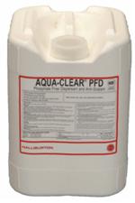 Aqua-Clear PFD