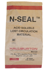 N-SEAL™ Lost Circulation Material
