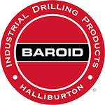 Baroid Grouting Products