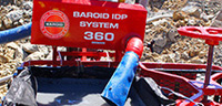 Baroid Mixing Systems