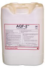 AQF-2
