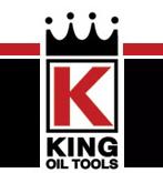 King Oil Tools