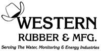 Western Rubber